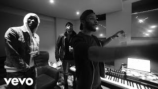 Angel ft. JME, Wretch 32, Tally - Rude Boy Remix