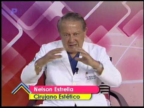 Estética al Día: Cirugía estética de muslos