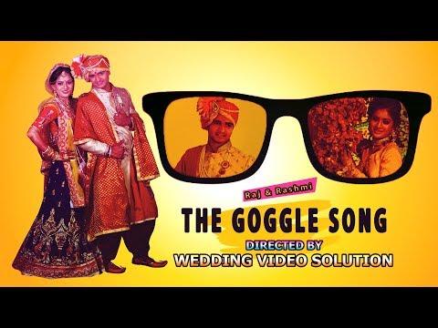 Video Edius 7 | Edius 8 | Edius 9 | Wedding Song Project | Mubarakan | The Goggle Song download in MP3, 3GP, MP4, WEBM, AVI, FLV January 2017
