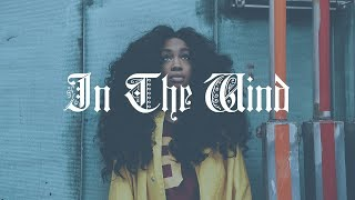 Purchase (UnTagged) - http://www.prodbydean.com/beat/in-the-wind-729683/It's a SZA type beat but that doesn't mean you can't do your own thing on it.Free for non-profit use if producer credit is given in song titles and descriptions.Purchase beats at http://www.prodbydean.com/Follow me:Other Channel: https://www.youtube.com/c/M4RCUSSoundcloud: https://soundcloud.com/yourboymarcusTwitter: https://twitter.com/marcusxdeanInstagram: http://instagram.com/marcusxdeanFacebook: https://www.facebook.com/marcusxdeanSnapchat: marcusxdean