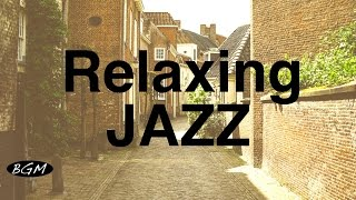 Video Relaxing Jazz Instrumental Music For Study,Work,Relax - Cafe Music - Background Music MP3, 3GP, MP4, WEBM, AVI, FLV Desember 2018