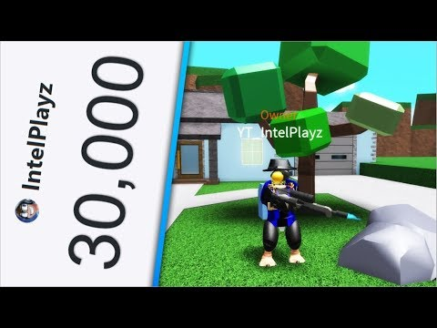 30,000 Subscriber *Special* (New Game) | Yard Work Simulator