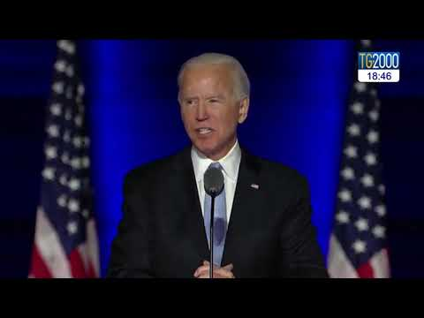 Usa dopo elezioni/ Biden cattolico tra contraddizioni