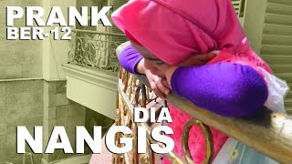 Download Video Prank Ninggalin Ade Sendirian di Rumah di Hari Ultahnya Part 1 | Gen Halilintar MP3 3GP MP4