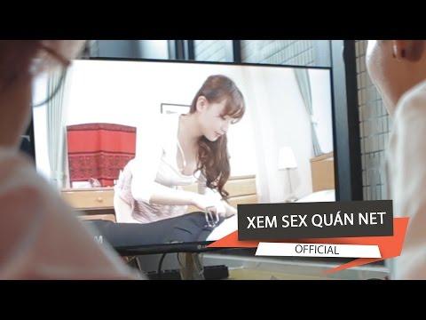 Phim hài Mốc Meo - Xem Phim Sex Quán Nét - Phim 18+