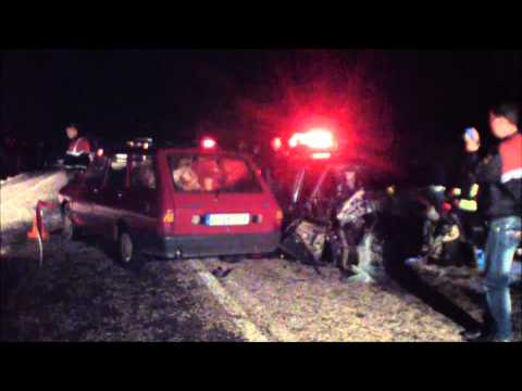 Milas Ören karayolu ölümlü kaza