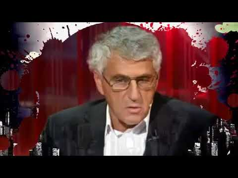 Леонид Гозман - Интервью на ГМ (13.02.2018)