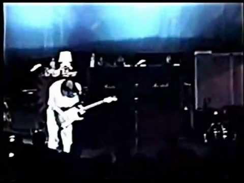 Pearl Jam - Maggot Brain 7/9/95