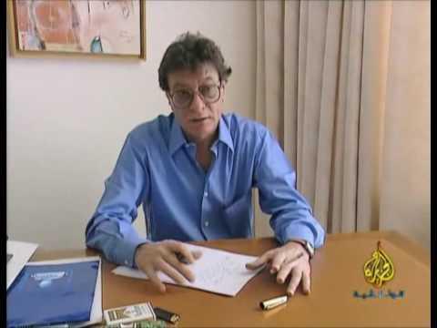 محمود درويش السيرة الذاتية 1