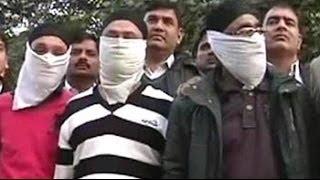 Delhi Police seize 47 kg heroin, 2 kg cocaine valued at Rs 150 crore
