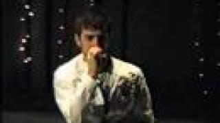 Berkan Ahmeti - Maraton (Sevens)
