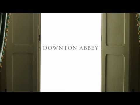 Downton Abbey Season 4 (Teaser)