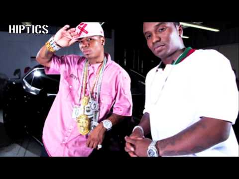 big gates - Big Gates defends Plies realness on Angela Yee's Sirius radio show. Visit http://hiptics.com for the best new hip hop music!