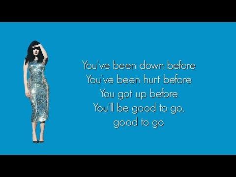 Fifth Harmony - That
