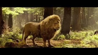 Nonton Narnia 4 Trailer  1   Movie 2019 Film Subtitle Indonesia Streaming Movie Download