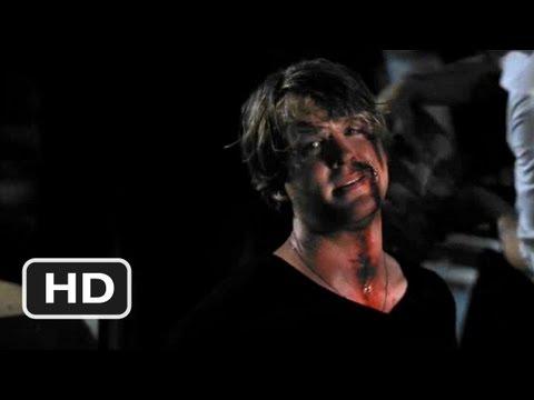 As Good as Dead Official Trailer #1 - (2010) HD