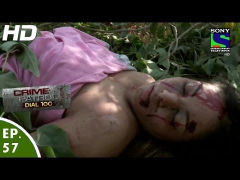 Crime Patrol Dial 100 - क्राइम पेट्रोल - Atithi Devo Bhava - Episode 57 - 29th December, 2015