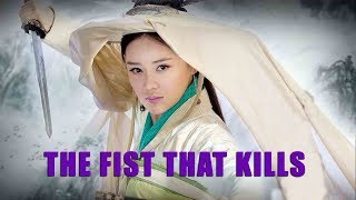 Video Wu Tang Collection - The Fist That Kills MP3, 3GP, MP4, WEBM, AVI, FLV September 2018