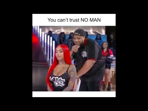 Try Not To Laugh Hood Vines Compilation 2019 Part 1
