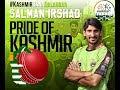 PSL Salman Irshad Rawalakot - Special Report - AK Entertainment Rawalakot - Funny Pahaari Dubbed