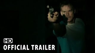 Nonton Cold In July Official Trailer  2014  Hd Film Subtitle Indonesia Streaming Movie Download
