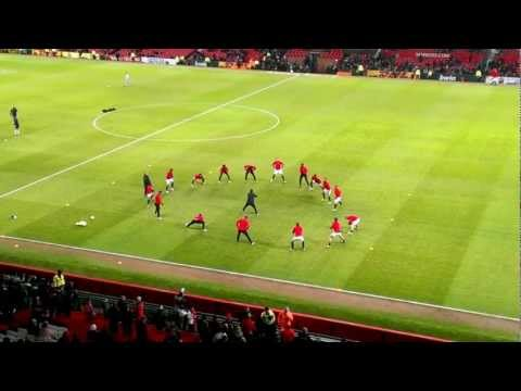 Video Pre-Game Warm-Up Drills download in MP3, 3GP, MP4, WEBM, AVI, FLV February 2017