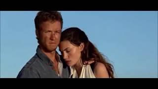 Nonton Billionaire Ransom Fine Film Subtitle Indonesia Streaming Movie Download