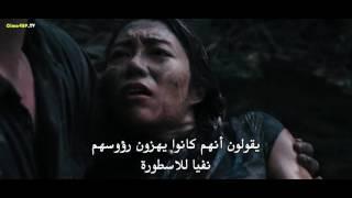 Nonton Savage Dog 2017 720p Bluray Cima4up Tv Film Subtitle Indonesia Streaming Movie Download