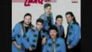 Download Lagu el grupo libra-mi delito Mp3