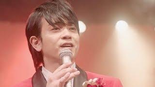 青柳翔が初の場末の演歌歌手役で魂の大・熱・唱/映画『jam』特別映像