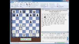 Chess Cheating - Episode 4: A New Hope