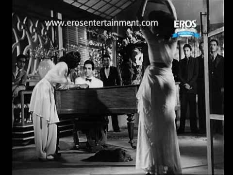 Video Tu Kahe Agar (Video Song) | Andaz | Dilip Kumar, Raj Kapoor & Nargis download in MP3, 3GP, MP4, WEBM, AVI, FLV January 2017