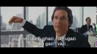 Video Matthew McConaughey The Wolf Of Wall Street Scene. (Türkçe Altyazılı) MP3, 3GP, MP4, WEBM, AVI, FLV Oktober 2018