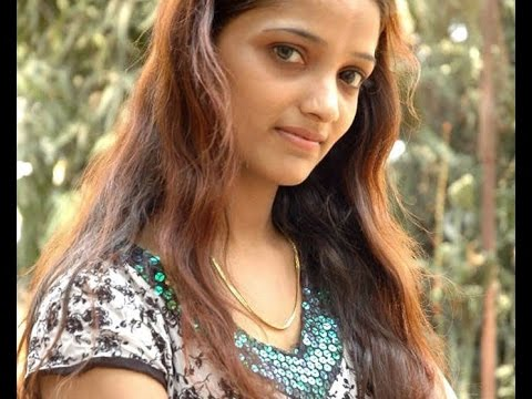 Video Ninna Night Phone Cheyyalede నేను చాల వెయిట్ చేసా Telugu Lanja Phone Talk 2016 download in MP3, 3GP, MP4, WEBM, AVI, FLV January 2017