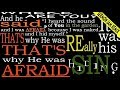 Download Video Fear Is A Liar (Lyric Video) - Zach Williams    Sermon Jam Remix