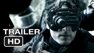 Nonton The Assault Official Trailer #1 - Hijack movie (2012) HD Film Subtitle Indonesia Streaming Movie Download