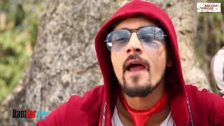 Bhadragol, 16th March 2018, Full Episode 163