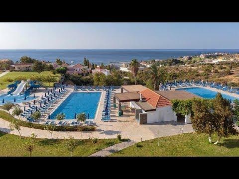 Princess Sun Hotel  Kiotari  Greece