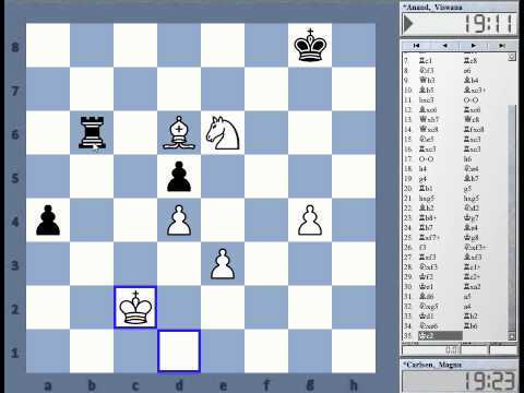 World Rapid Championships 2014 Day 3 with Carlsen Aronian Anand and Grischuk