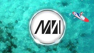 Video Bohnes - My Friends (Milk N Cooks Remix) MP3, 3GP, MP4, WEBM, AVI, FLV Juni 2018