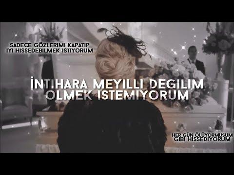 Josh A - Suicidal Thoughts (Türkçe Çeviri) +Necati Bozdoğan - Thời lượng: 2 phút, 17 giây.