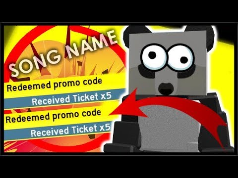 NEW *SECRET* FREE CODES HIDDEN IN THE GAME!  Roblox Bee Swarm Simulator