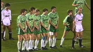 1988: FK Austria Wien – Schalgiris Wilna 5:2
