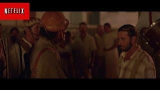 Nonton Personagem Dinho  - Filme O Matador (NetFlix) Film Subtitle Indonesia Streaming Movie Download