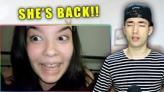 Ya gurl Schmitty makes her return. And good bye?Subscribe and join the Toast Army! https://goo.gl/4LXpXV↓Social Media Stuff↓Check out Schmitty:YouTube: https://www.youtube.com/channel/UC5I-aCeoDYrhgMHz0IRoxlg?&ab_channel=SchmittyTwitch: https://www.twitch.tv/schmittyplays/videos/allTwitter: https://twitter.com/schmittychan?ref_src=twsrc%5Egoogle%7Ctwcamp%5Eserp%7Ctwgr%5EauthorNEW MERCH! - https://shop.crowdmade.com/collections/terrytvFollow my live stream! - https://www.twitch.tv/terrytwitchtv► Twitter - https://twitter.com/terrysongtv► Instagram - https://instagram.com/terrysongtv► Snapchat: @terrysongtvMusic by bensound.comThanks for watching ✌--------------------------------------------------