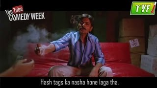 Video Gangs of Social Media II : IPL Q-tiyapa MP3, 3GP, MP4, WEBM, AVI, FLV Februari 2018