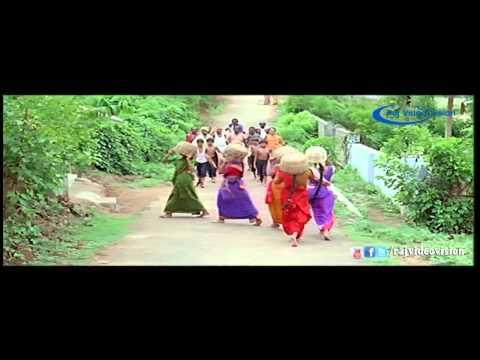 Gopaala Enga Pora Song HD | Nageswari