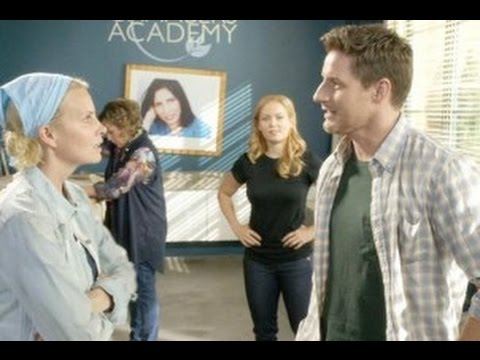"Parenthood After Show Season 6 Episode 1 ""Vegas"" 