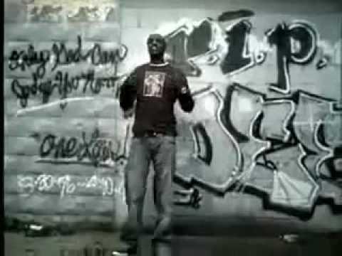 GhettoGhetto