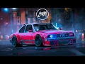 TOP 10 BASS DROPS - Best Bass Boosted Trap & Bounce Mix - 2017 February 19 [BASS BOOSTED]